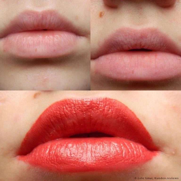 IsaDora Perfekt Lipliner Lippenkonturenstift