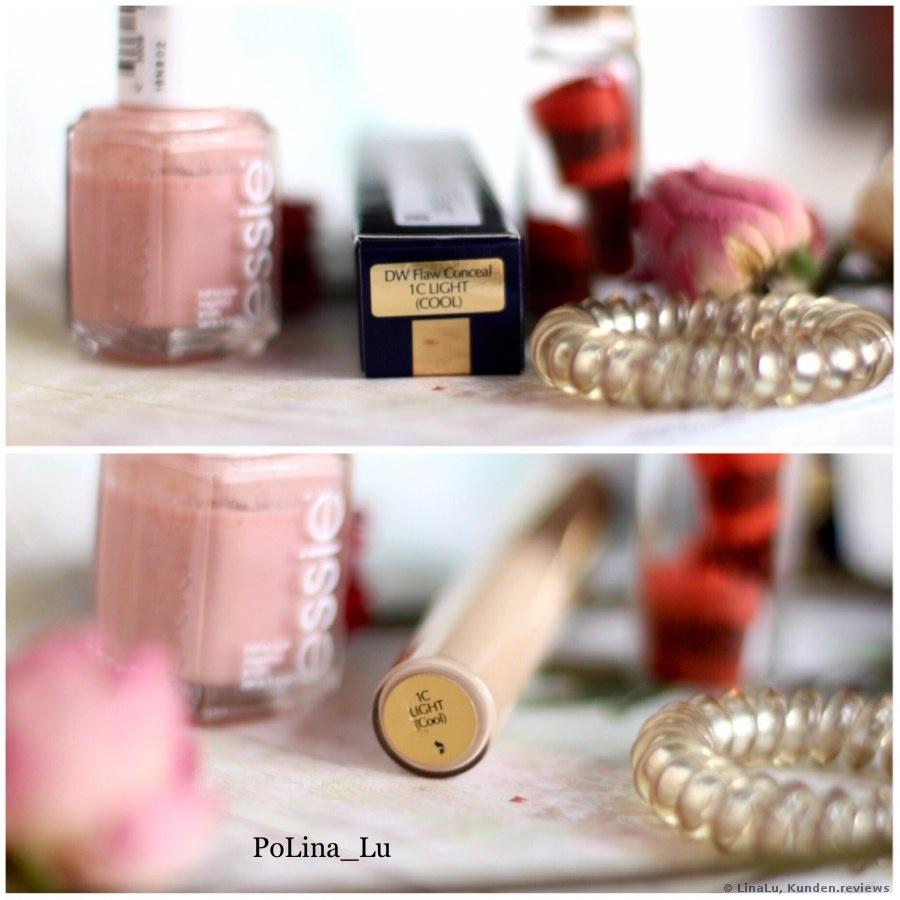 Estee Lauder Double Wear Stay-in-Place Flawless Wear Concealer Foto