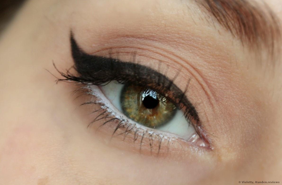 Air Optix Colors Kontaktlinsen Foto