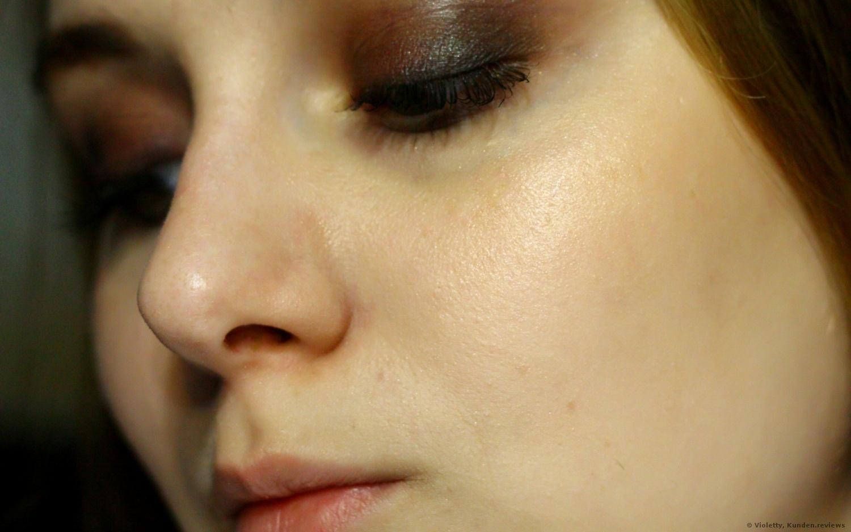 L´Oréal Paris Make-up Glow Mon Amour Highlighter # Loving Peach (02)