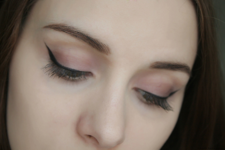 NYX Professional Makeup Augenbrauen Eyebrow Powder Pencil