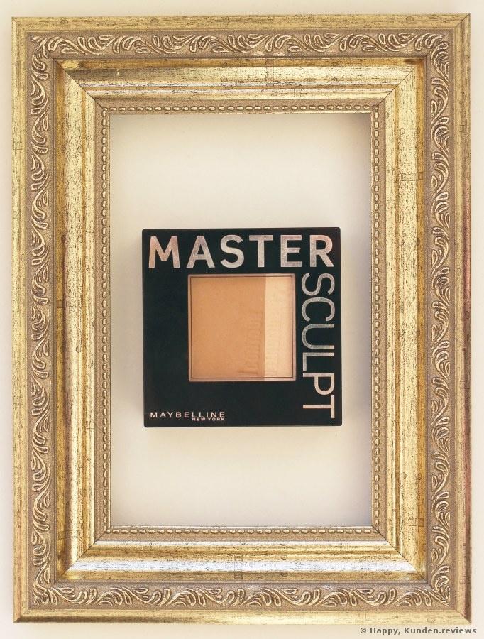 Maybelline Master Strobing Stick Highlighter