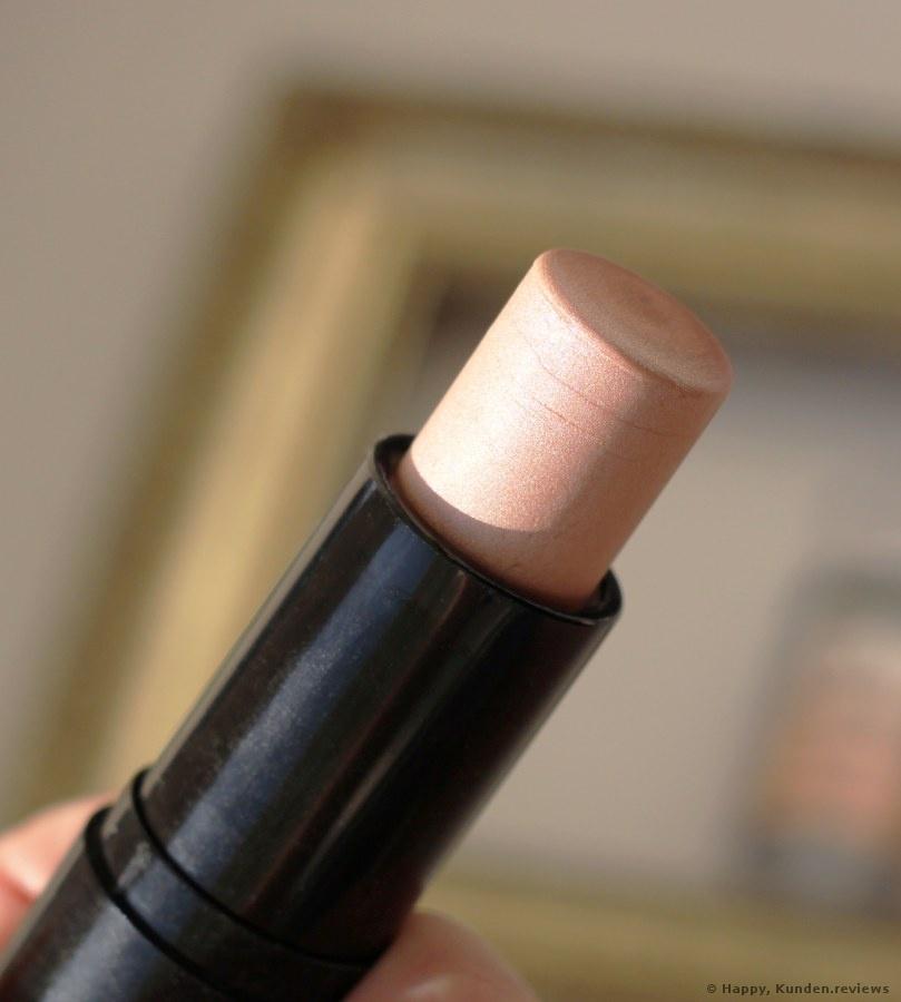 Highlighter Master Strobing Stick