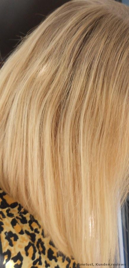 Garnier Olia Haarfarbe