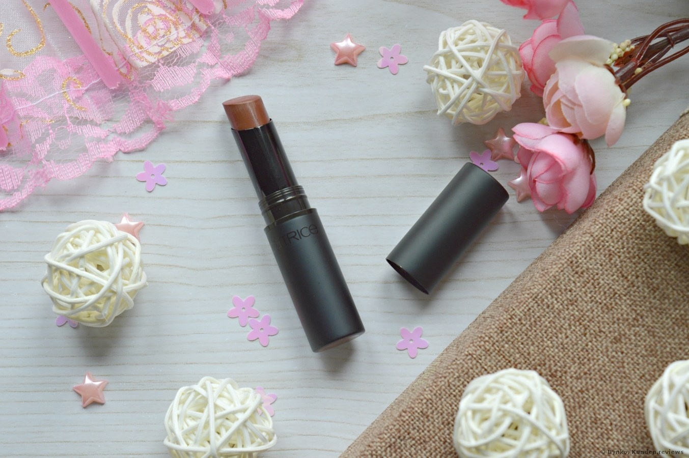 Ultimate Stay Lipstick 150 von Catrice