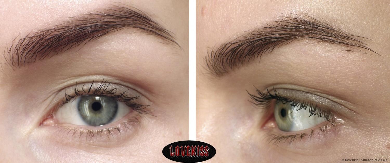 Benefit Ka-Brow! Augenbrauengel