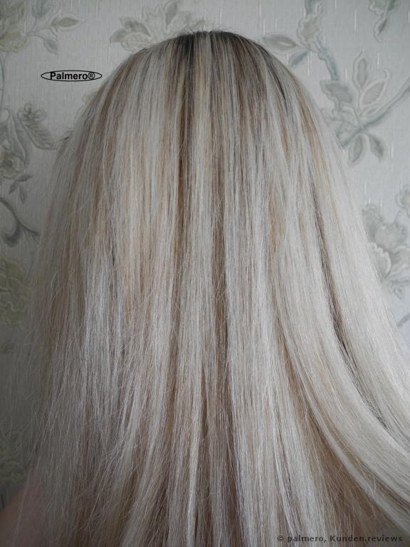 L'Oréal Paris Recital PRÉFÉRENCE Haarfarbe Foto
