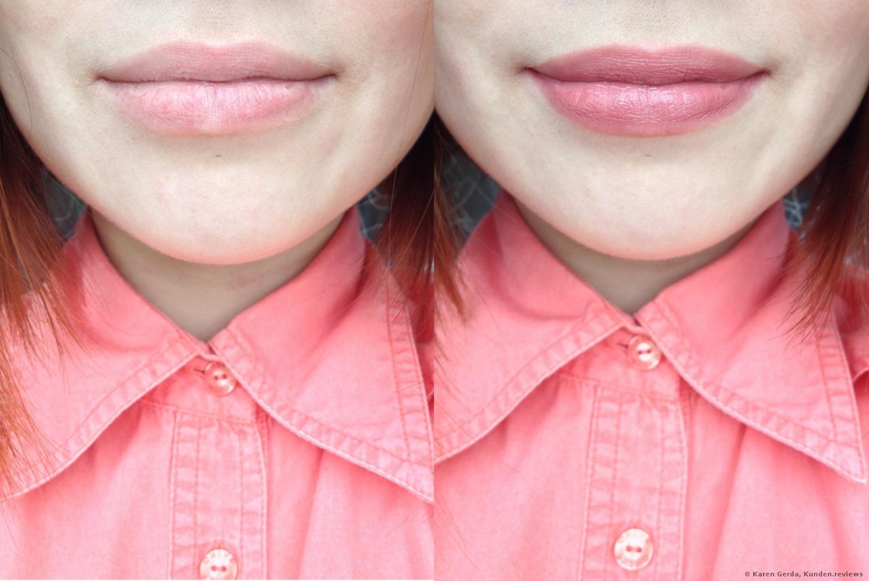 Neobio Slim Lippenstift Foto