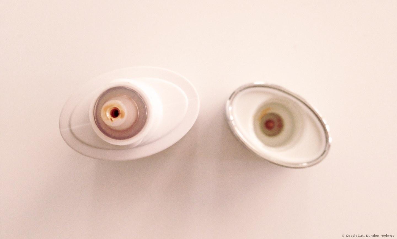 Clinique Foundation Blend It Yourself Pigment Drops