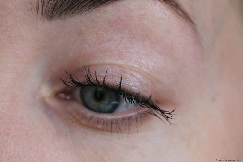 Catrice Lidschatten Dewy Eye Gloss Pen