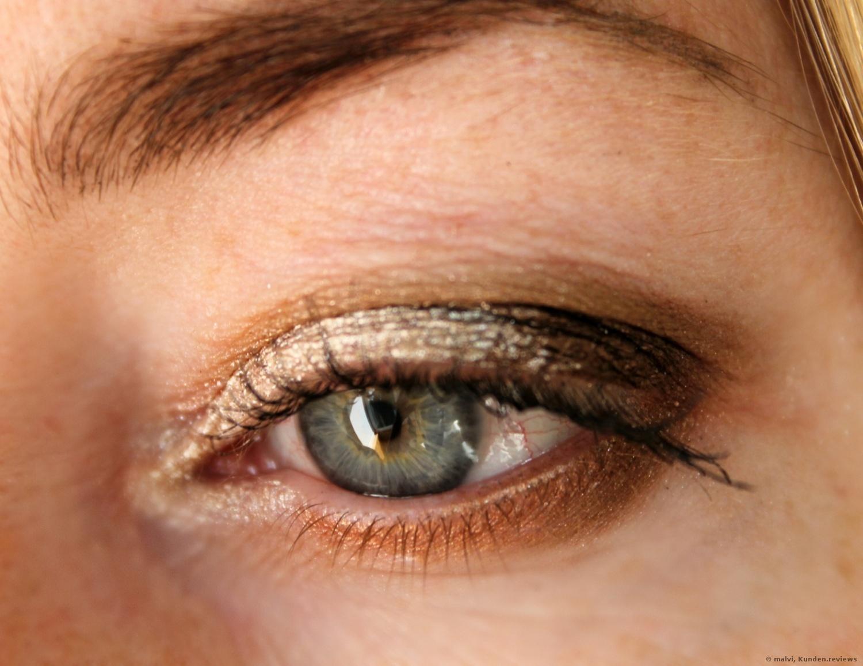 Catrice Stylo Eyeshadow Pen Lidschatten Foto