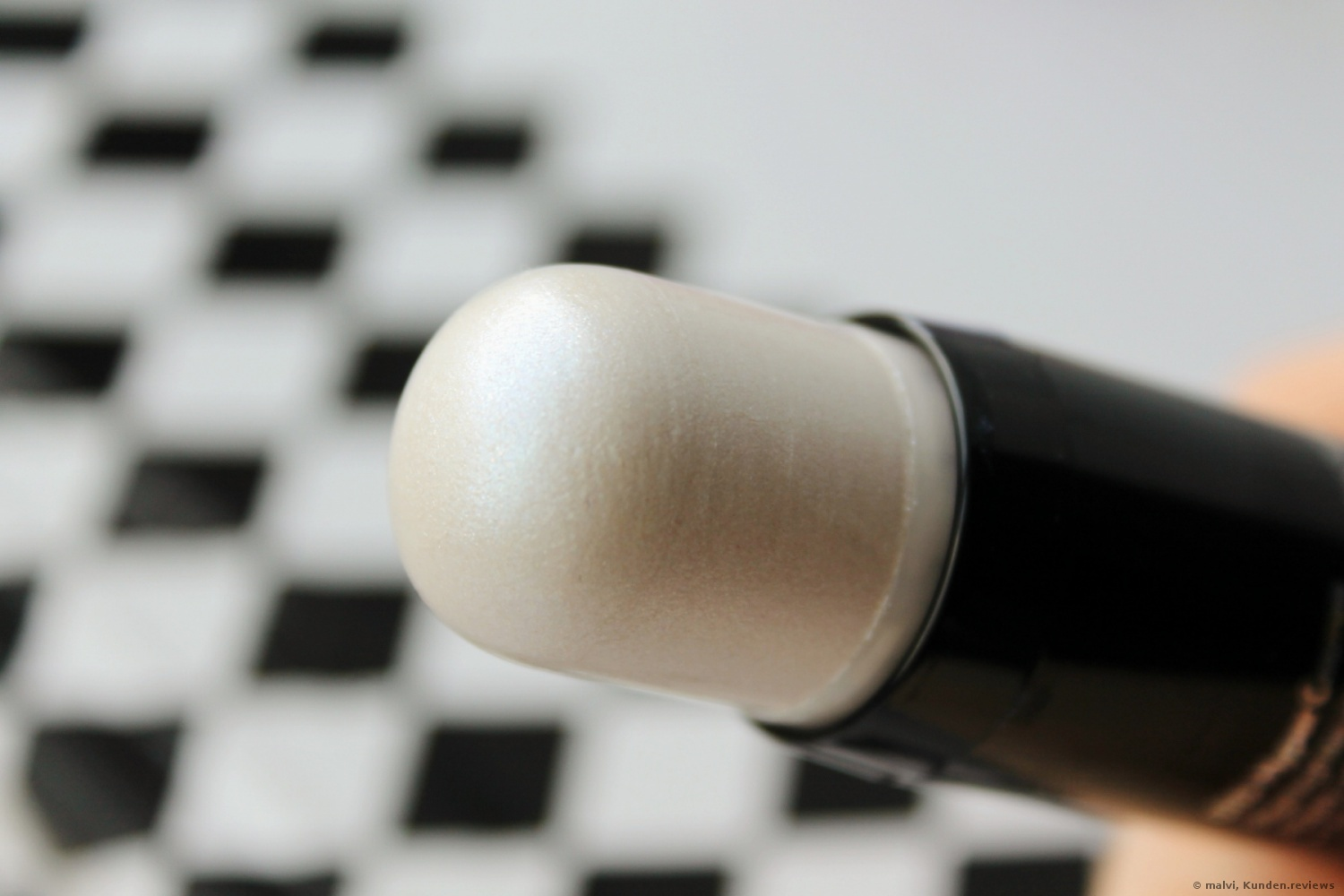 Catrice Holo To Prisma Holographic Stick Highlighter Foto