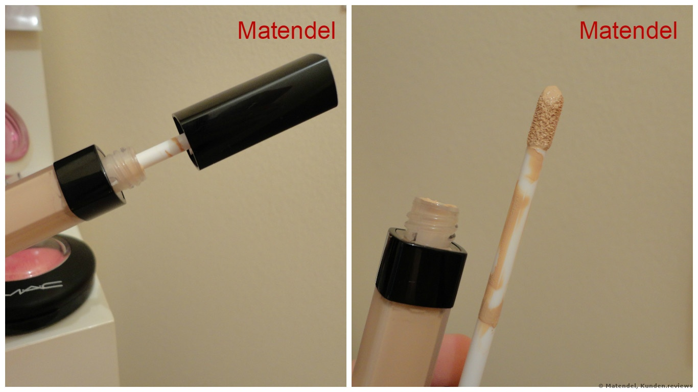 CORRECTEUR PERFECTION  Concealer  von Chanel