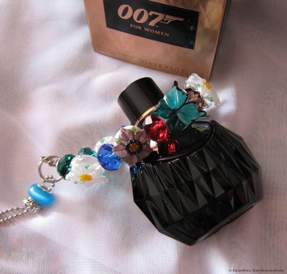 James Bond 007   Foto