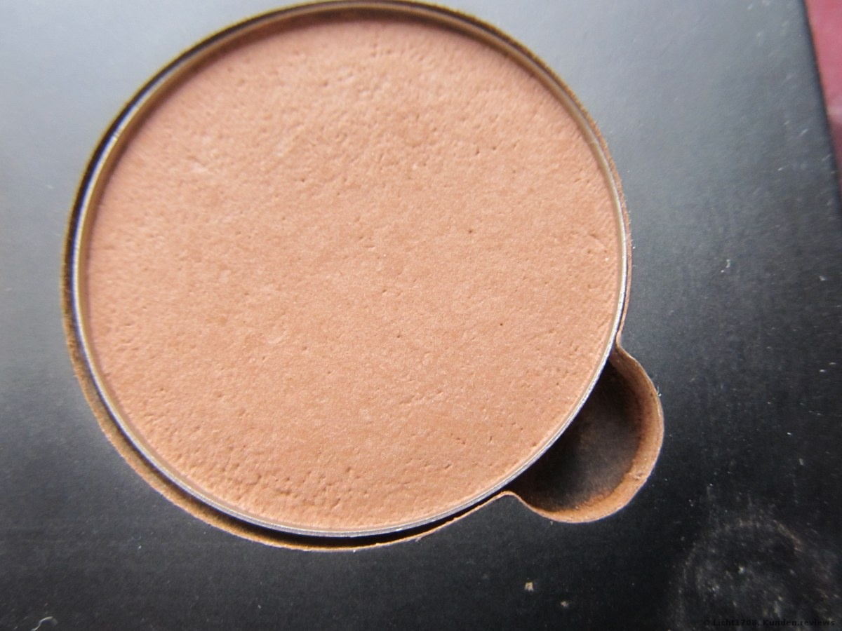 Anastasia Beverly Hills Contour Kit Puder