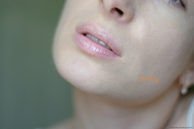 ArtDeco Hydra Lip Booster # 28