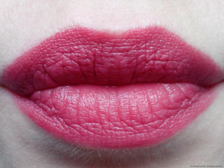 KIKO Shiny Lip Stylo # 02 Modern Mauve