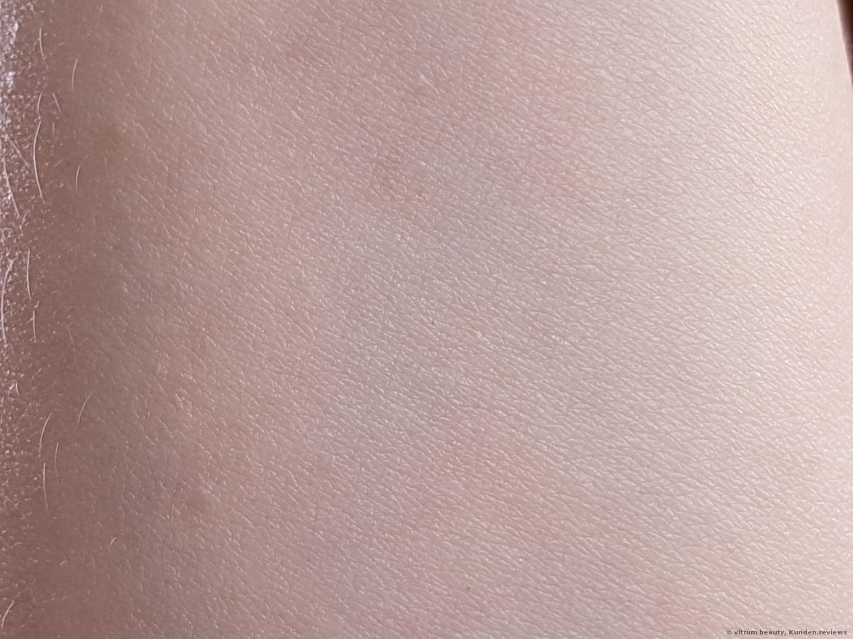 Clarins Körpercreme Eau Ressourçante