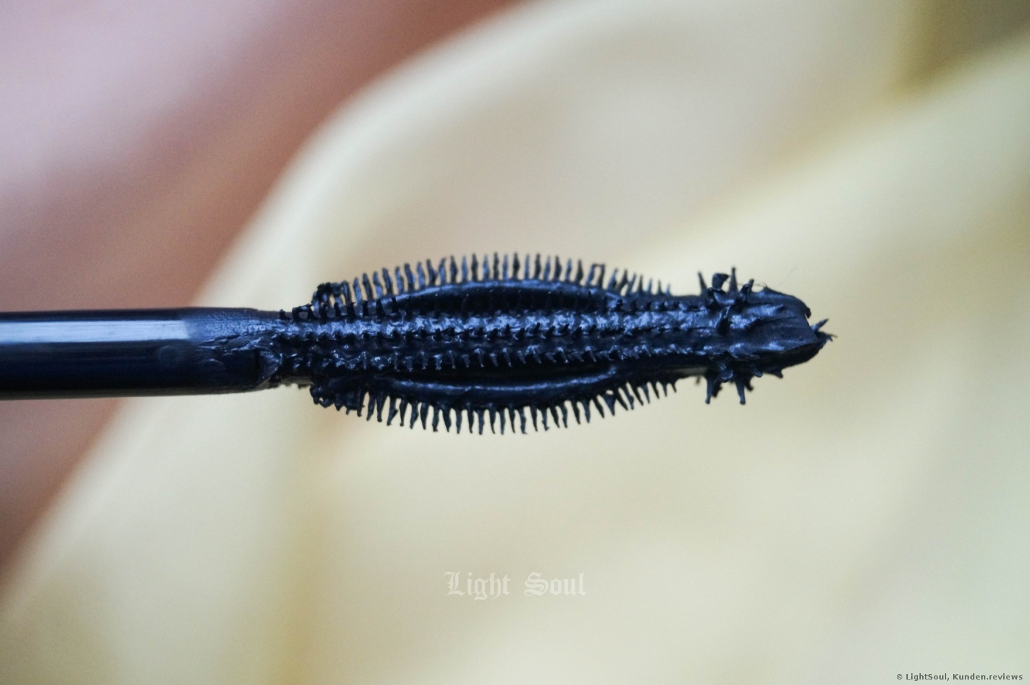 Max Factor False Lash Epic