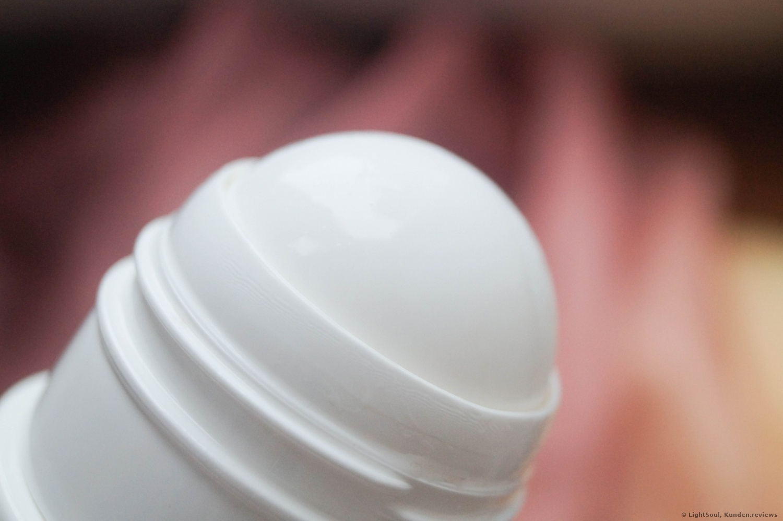 Antiperspirant Deo Roll-on Deodorant Roller - Clarins Men