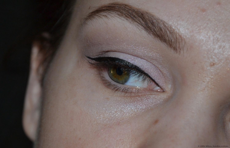 Maybelline Eyeliner/Kajal Master Precise Liquid Eyeliner