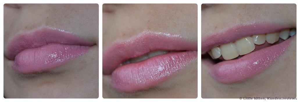 Essence Longlasting lipstick Lippenstift - 22 the girl next door