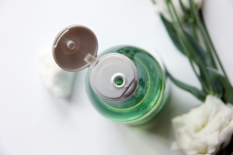 L'Oreal Professionnel Volumetry Salicylic Acid + Hydralight Anti Gravity Effect Volume Shampoo Foto