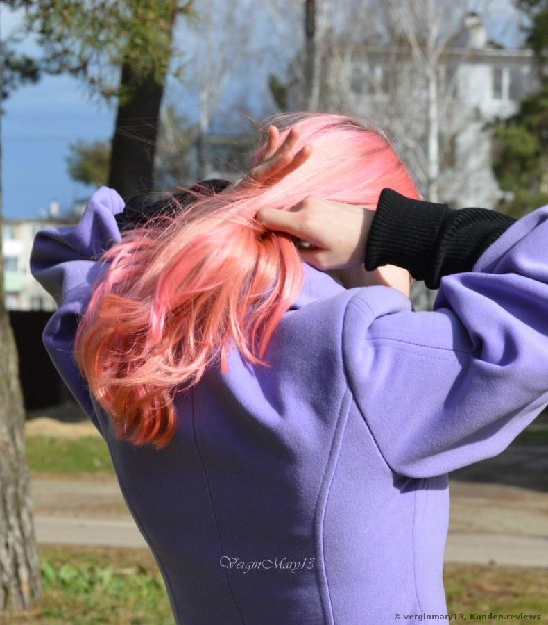La Riche Directions  Haarfarbe Foto