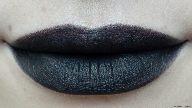 NYX Professional Makeup Lipliner Suede Matte Lip Liner NYX Professional Makeup Lipliner Suede Matte Lip Liner