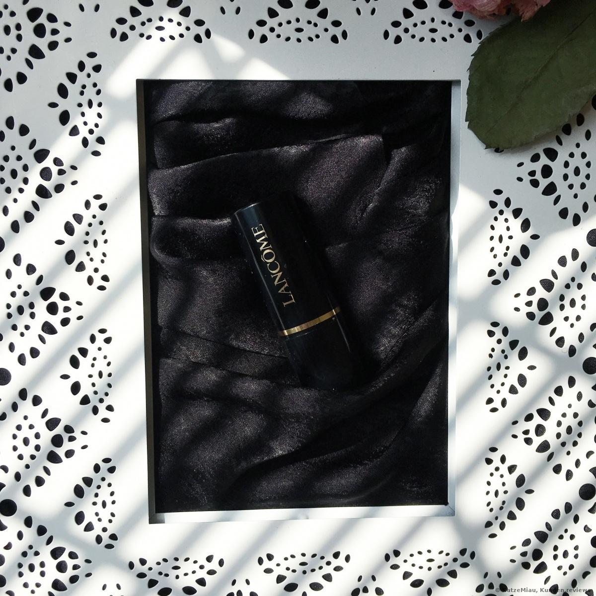 Lancôme Gesichts-Make-up Teint Idole Ultra Wear Foundation Stick