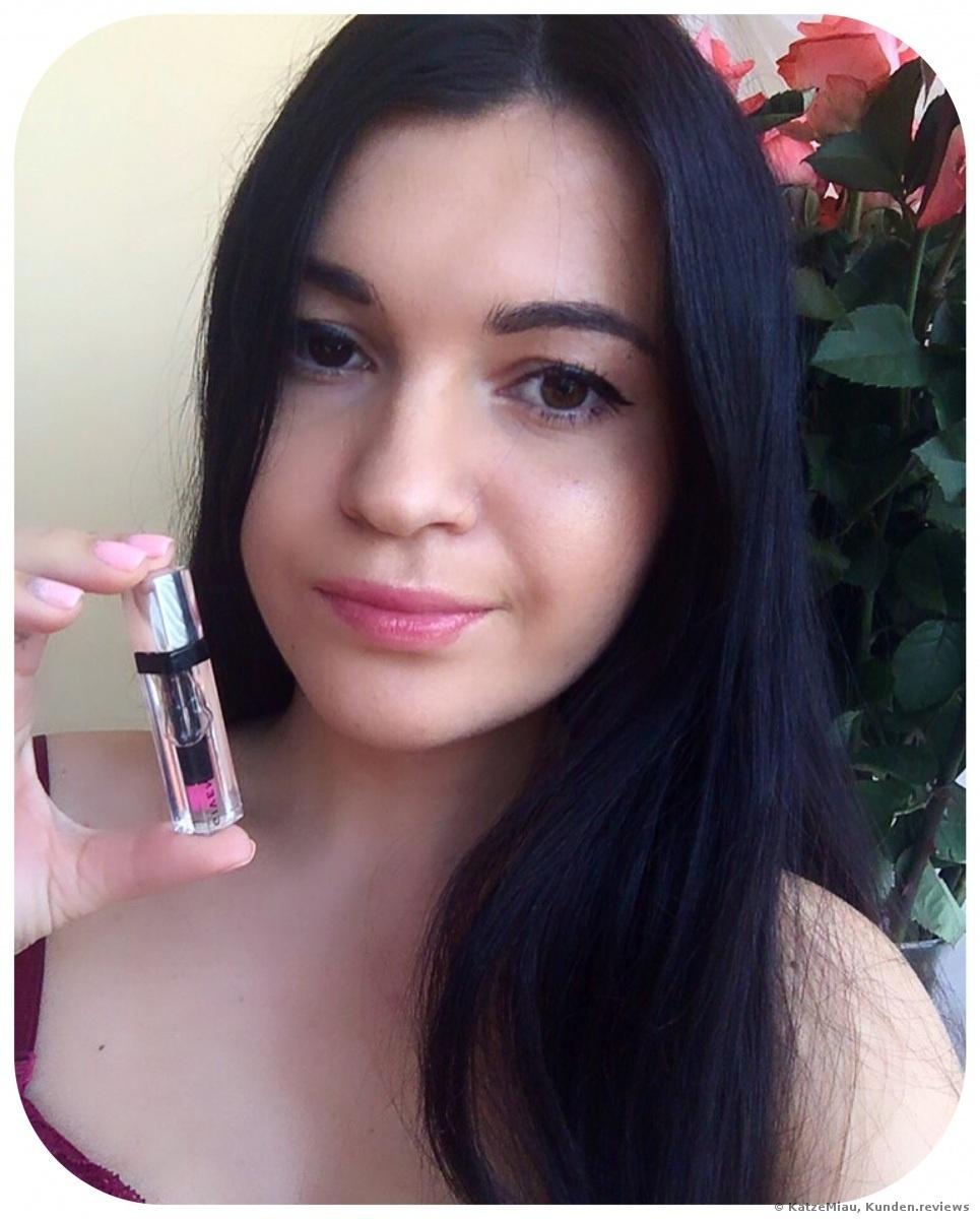 Givenchy Gloss Revelateur Lipgloss