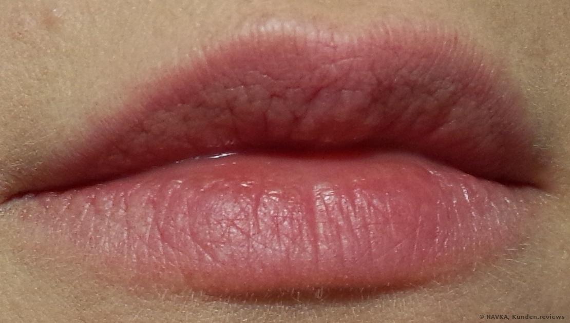 Estée Lauder Pure Color Envy Lipstick  # 220 Powerful