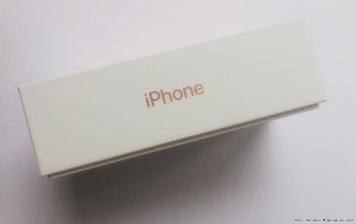 iPhone7 iPhone7