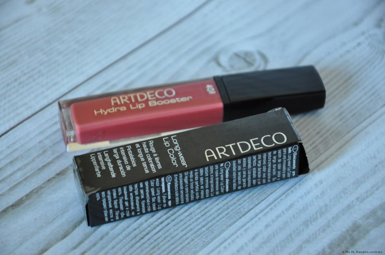 ArtDeco Hydra Lip Booster