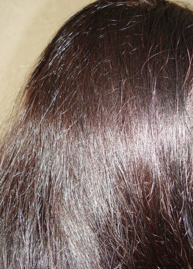 L'Oréal Paris Excellence Creme Coloration Haarfarbe Foto