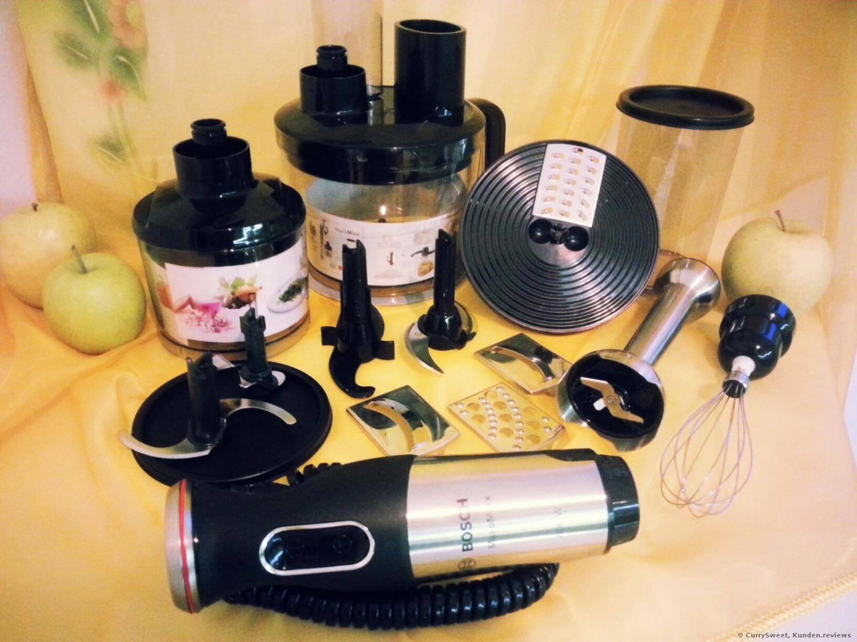 Bosch Kühlschrank Modell Herausfinden : Bosch msm stabmixer set «es gibt nachteile und ich werde