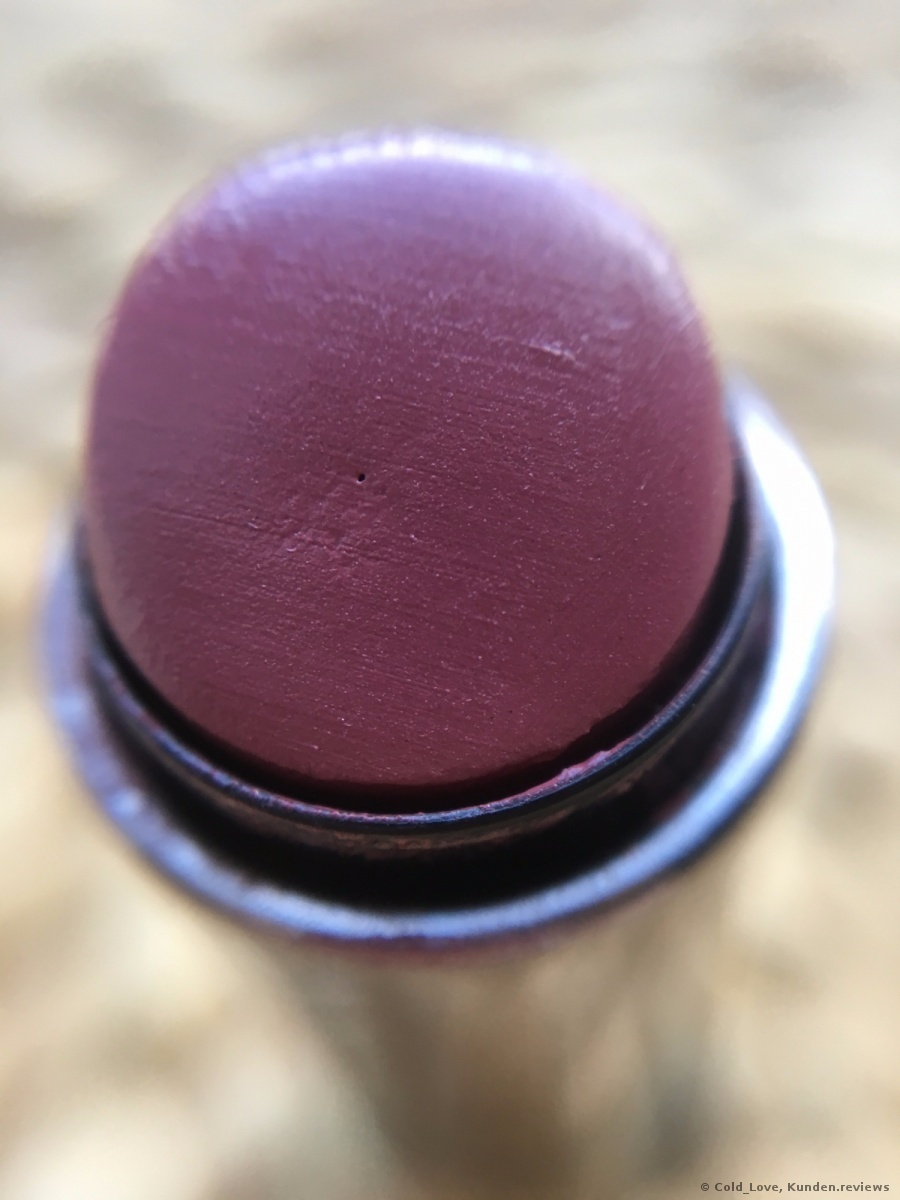 Urban Decay Vice Lipstick - Ratrure (Cream)