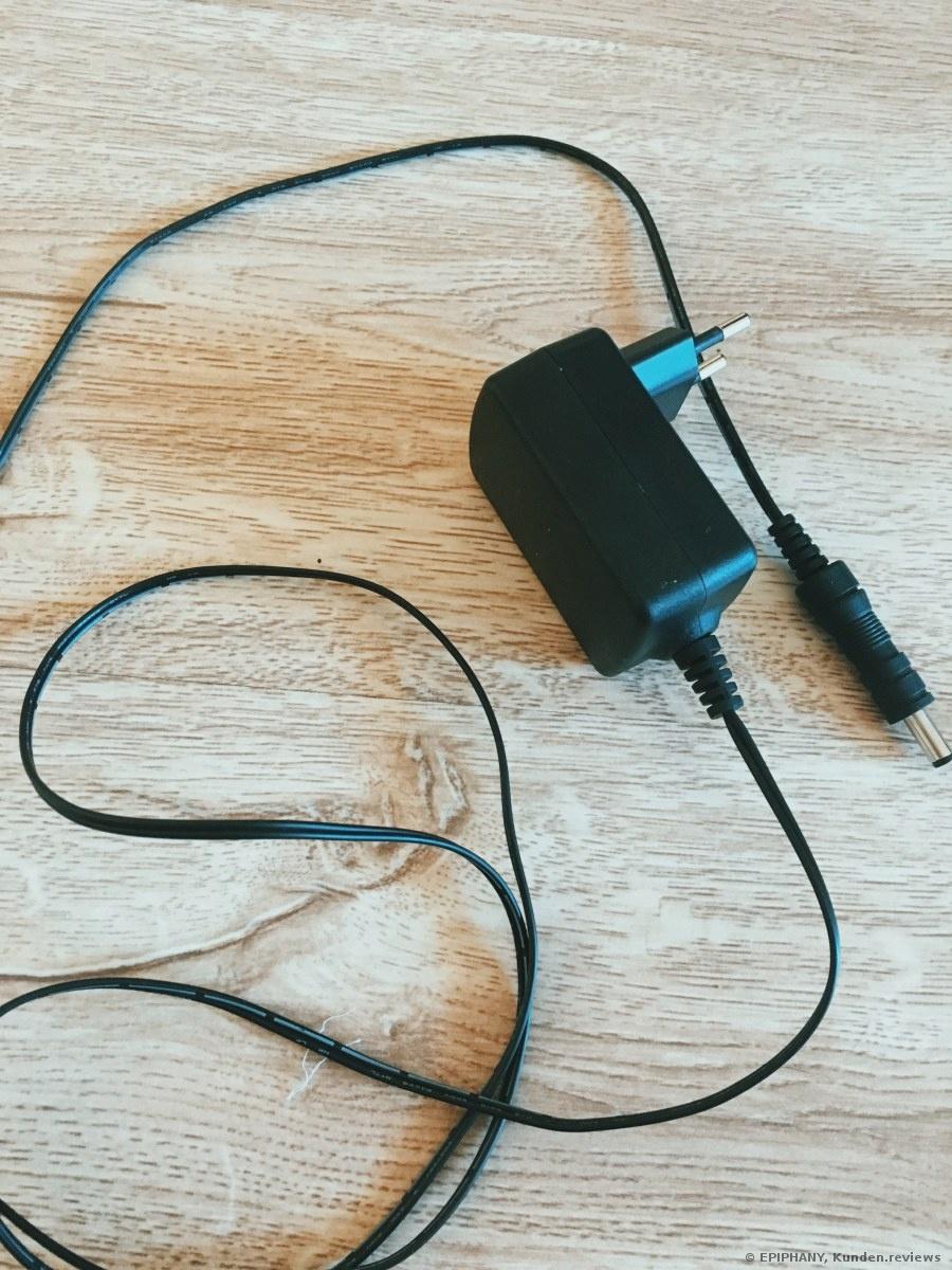 Philips PowerPro Duo FC6168