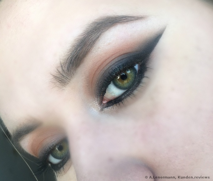 Anastasia Beverly Hills Brow Definer Augenbrauenstift Foto