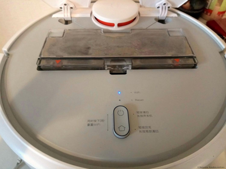 Fußboden Wohnung Xiaomi ~ Xiaomi mi robot vacuum cleaner roboterstaubsauger «zögern sie