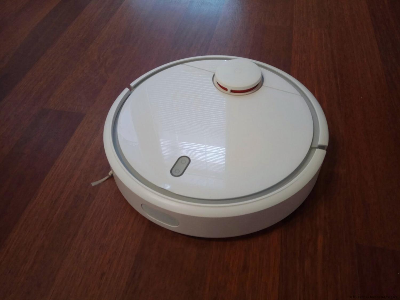 Fußboden Kaufen Xiaomi ~ Xiaomi mi robot vacuum cleaner roboterstaubsauger «zögern sie
