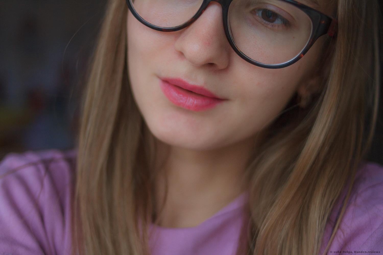Fran Wilson MOODMATCHER Lippenstift Foto