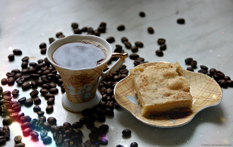 Bosch Schlagmesser-Kaffeemühle MKM6003
