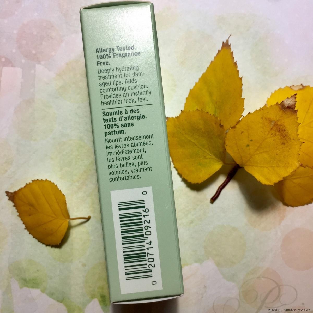 CLINIQUE Superbalm Lip Treatment Lippenbalm Lippenpflege