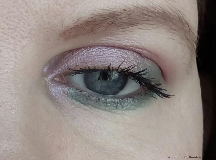 Lancôme Eye Sugar Lidschattenpalette Foto