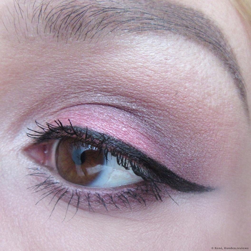 essence My Must Haves Eyeshadow