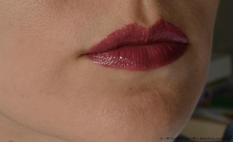 Urban Decay Lip Gloss Hi-Fi Shine - Licht