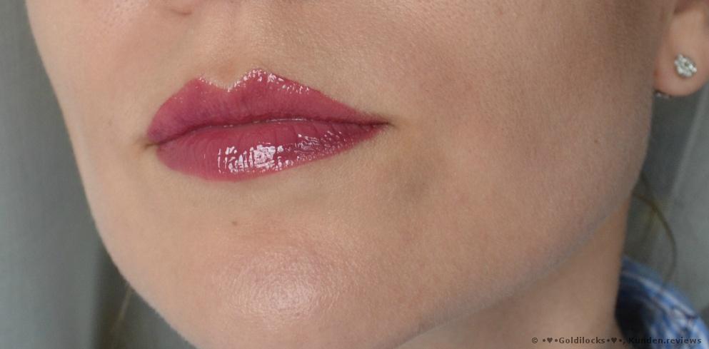 Urban Decay Lip Gloss Hi-Fi Shine