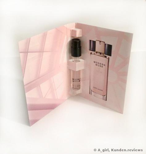 Estée Lauder Modern Muse Eau de Parfum (EdP)  Foto