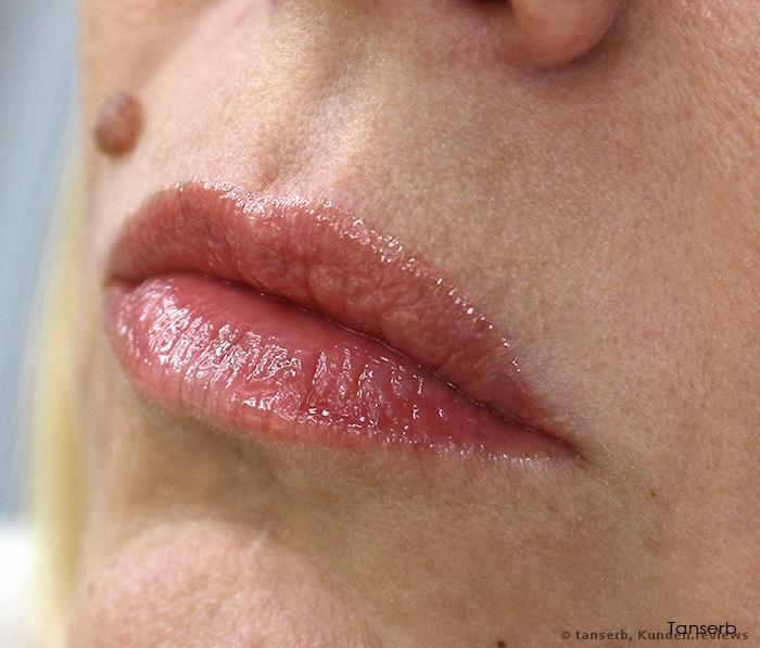 Artdeco Lipgloss Hydra Lip Booster